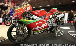 Pilote Moto Francais : d couverte retour sur l 39 expo motos des pilotes fran ais paris ~ Medecine-chirurgie-esthetiques.com Avis de Voitures