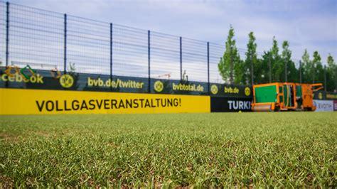 Garten Landschaftsbau Dortmund Brackel by Kunstrasen Hybridrasen Sportplatzbau Garten Und