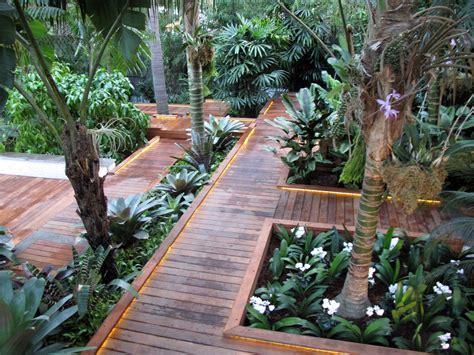 durie design een droom project voor ontwerper james durie tuinenstruinen org