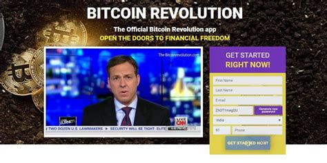 After our review, my team was happy. Bitcoin Revolution Review: All You Need to Know With ...