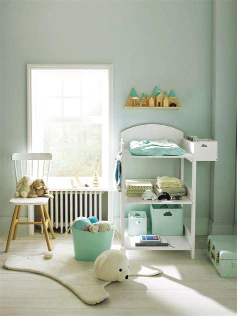 chambre bébé confort 25 bästa tapis chambre bébé idéerna på tapis