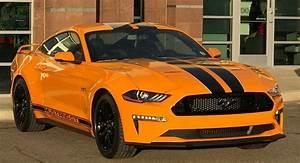 Opinions on Orange Fury | 2015+ S550 Mustang Forum (GT, EcoBoost, GT350, GT500, Bullitt, Mach 1 ...