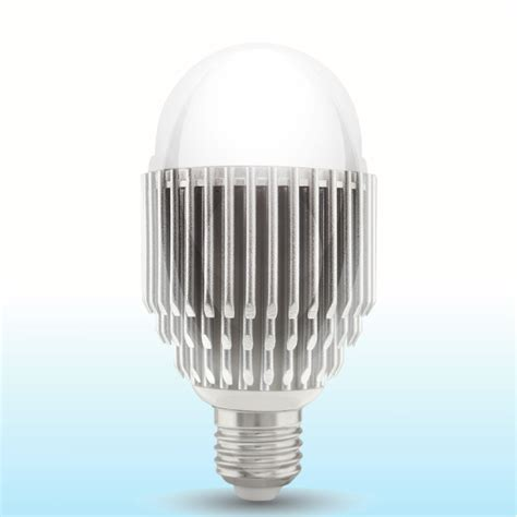 product trend lighting led bulb led grow light led