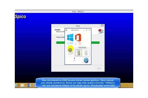 pes 2013 windows 8.1 baixar gratis