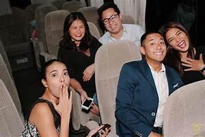 Heart Evangelista Chiz Escudero | Philippines Wedding Blog