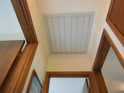 6 Whole House Attic Fan, Pros And Cons Of Whole House Fan