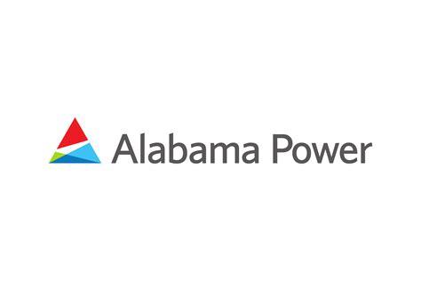 Do not move to al, the reason you ask? Download Alabama Power Logo in SVG Vector or PNG File ...