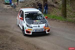 Voiture Rallye Occasion : voiture rallye d 39 occasion claar theresa blog ~ Maxctalentgroup.com Avis de Voitures