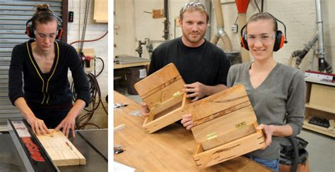essentials  woodworking classes  action