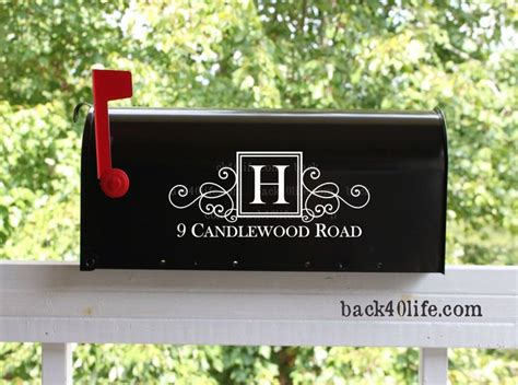 Best 25 Rustic Mailboxes Ideas On Pinterest Mail Holder Diy Key