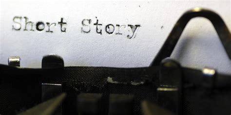 In Six Words, These Writers Tell You An Entire Story | HuffPost