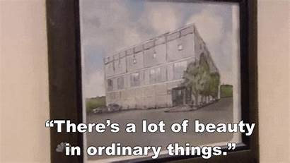 Pam Beesly Ordinary Lot There Shows Office