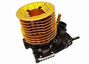 Moteur Rc Thermique : moteur thermique mc5x ~ Medecine-chirurgie-esthetiques.com Avis de Voitures