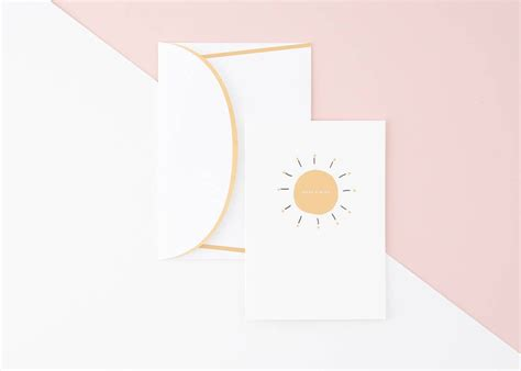 letterpress greeting card  images