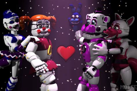 Five Nights At Freddy S Animated Wallpaper - five nights at freddys location wallpapers 183