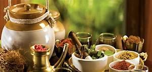 7 Best, ayurvedic Medicine for diabetes - natural ways