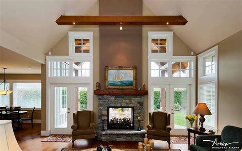 Inside Outside Living Room Ideas by Fresh Living Room Amazing Two Sided Fireplace Indoor