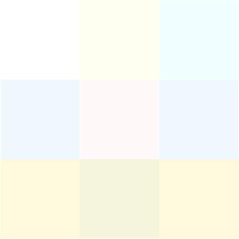 shades  white wikipedia