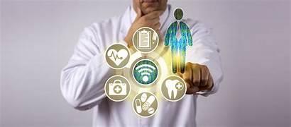 Check Health Master Services