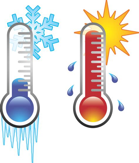 Free Cold Thermometer Cliparts, Download Free Clip Art ...
