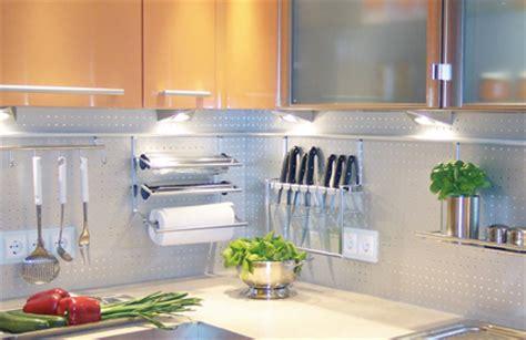 Deckenbeleuchtung Küche Planen by K 220 Che 3000 Meine Neue K 252 Che Eine Wie Keine Beleuchtung
