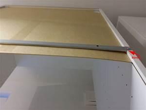 Unterschrank Für Kühlschrank : ikea utrusta bleibt nicht oben ~ Lizthompson.info Haus und Dekorationen