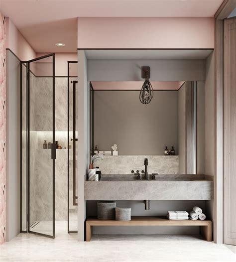 Das Ankleidezimmer Moderne Wohnideenankleidezimmer In Schwarz by Badezimmer Armaturen In Schwarz Stilvolle Und Moderne
