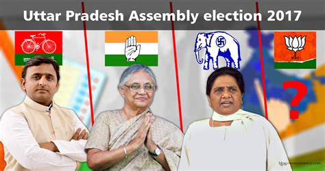 Upcoming Assembly Elections In India 2017 Date & Updates