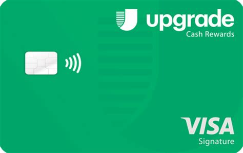 We did not find results for: Upgrade Visa Card 2021 Review - Forbes Advisor