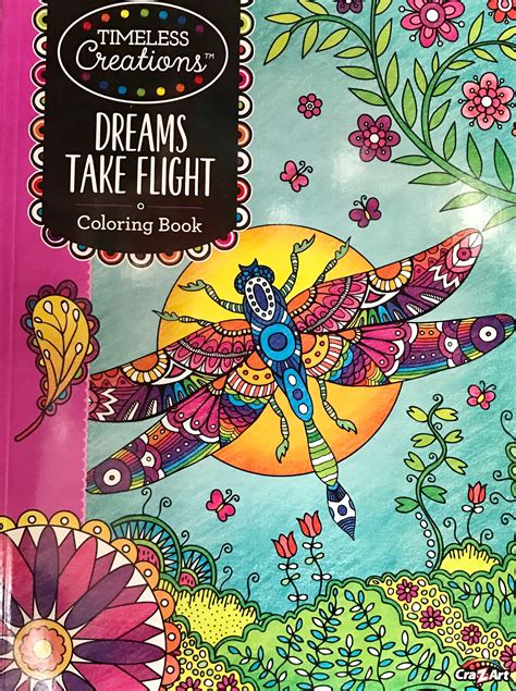 timeless creations dreams  flight  page premium