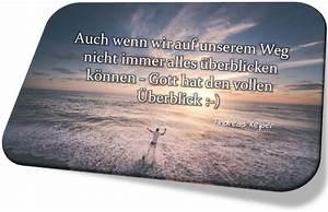 Geschenk Für Vater Der Schon Alles Hat : t gliche impulse f r dein glaubensleben mit andreas keiper ~ Yasmunasinghe.com Haus und Dekorationen