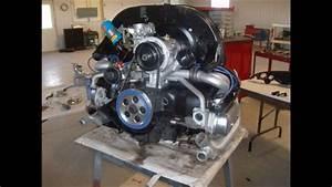 Classic Vw Engine Rebuild  By Last Chance Auto Restore Com