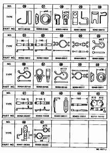 Motor Toyota 18r Wiring Diagram