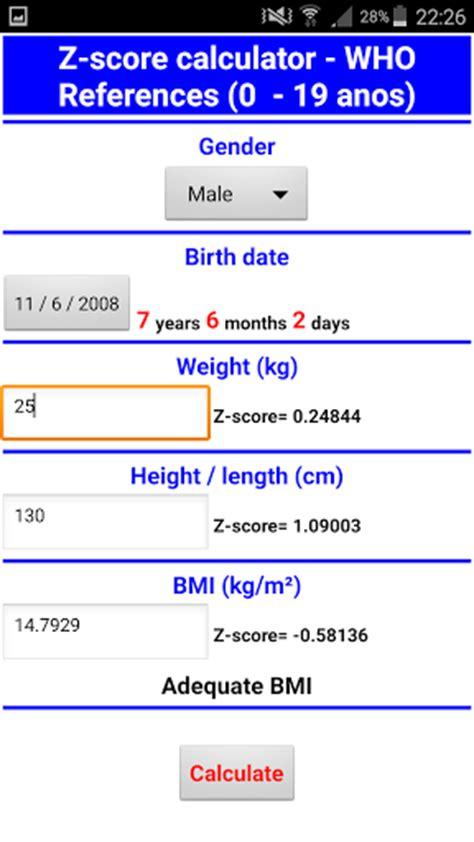 growth   score calculator latest version apk androidappsapkco