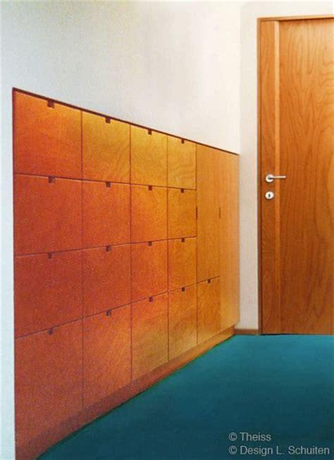 optimiser rangement chambre optimiser rangement chambre maison design bahbe com