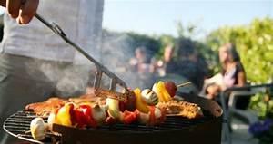 Grillen Im Garten Abstand Zum Nachbarn : rger um rauch und ger che wenn das barbecue den nachbarn zum kochen bringt ~ Frokenaadalensverden.com Haus und Dekorationen