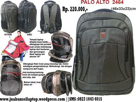 tas keren tas murah keren tas sekolah jual tas laptop