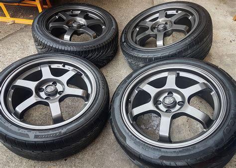 400 ml aerosol gunmetal grey metallic cellulose car paint