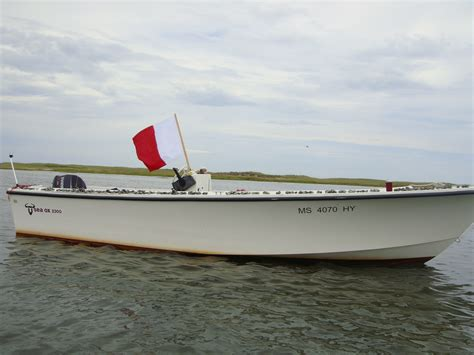 Find Boat Owner By Boat Name by Project Boat Sea Ox 23 1981 The Hull Boating
