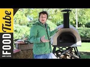 Gartenofen Selber Bauen : pizzaofen im garten selber bauen bauanleitung garten pinterest pizzaofen bauanleitung ~ Frokenaadalensverden.com Haus und Dekorationen