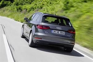 Audi A3 Prix Occasion : prix audi a3 sportback e tron 2014 partir de 38900 euros l 39 argus ~ Gottalentnigeria.com Avis de Voitures