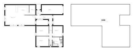 comment calculer la surface d une chambre calculer la surface d une pièce de conception de maison