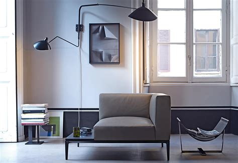walter knoll jaan living jaan living chaiselongues by walter knoll stylepark