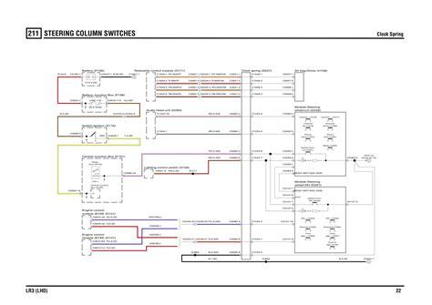 disco3 co uk view topic fs disco 3 electrical circuit
