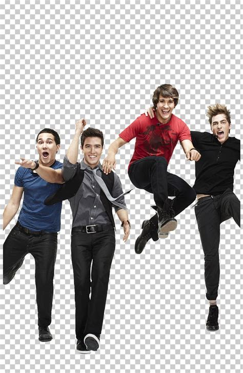 Big time rush is an american musical comedy television series that originally aired on nickelodeon from november 28, 2009, until july 25, 2013. Big Time Rush Elevate BTR PNG, Clipart, Big Time Rush, Btr, Carlos Penavega, Choreography, Dance ...