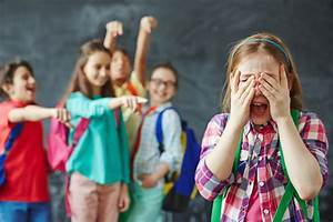 Should parents of bullies be fined? Philly