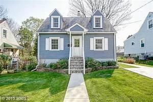 Top 10 Starter Homes In The Baltimore Area Baltimore Sun