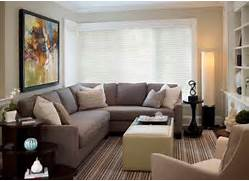 Furnishing A Small Living Room by 55 Small Living Room Ideas Art And Design