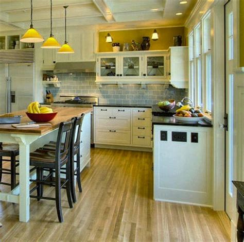 white cabinets yellow walls kitchen best spice color for kitchen walls home design and 1754
