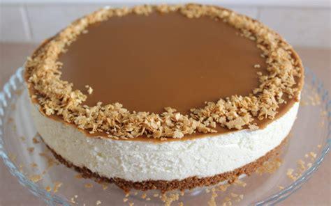 pate a tarte speculoos sans cuisson cheesecake sans cuisson chocolat blanc et p 226 te sp 233 culoos g 226 teaux d 233 lices
